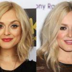 Женские стрижки на длинные волосы 2018: фото