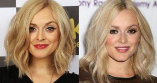 Женские стрижки на длинные волосы 2018-2019: фото