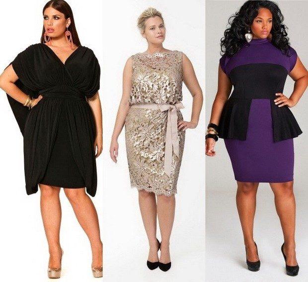 платье длина миди, черное, серое, сиреневое