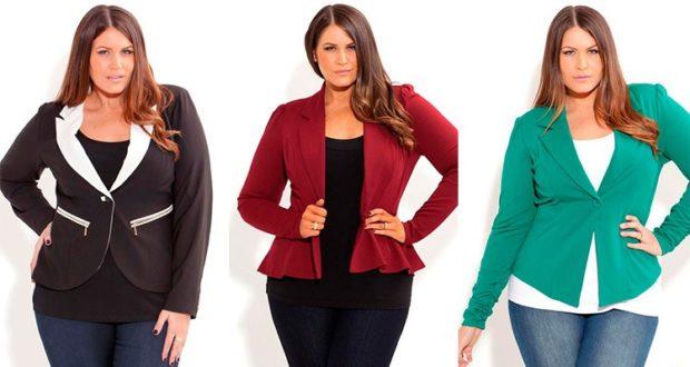 пиджак коричневый с белым красный зеленый