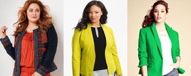 пиджак серый в принт яро-лимонный салатовый