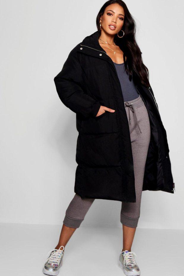 kurtki-i-palto-osen-zima