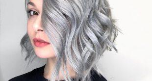 Женская стрижка боб каре: на короткие и средние волосы. Фото 2019-2020.
