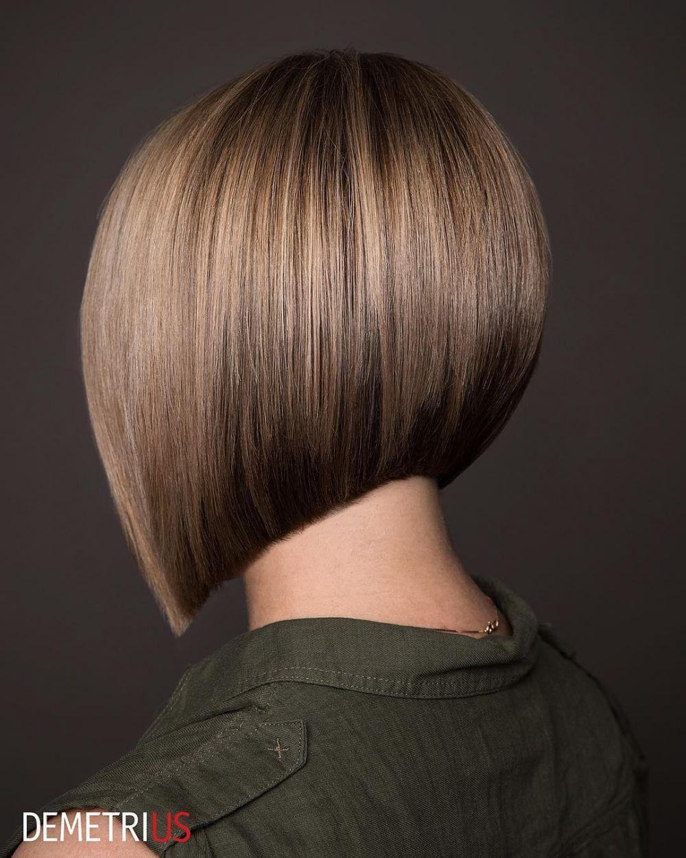 собаки стрижка каре на средние волосы фото варианты из-за большого количества