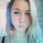 Заворотнюк Ирина
