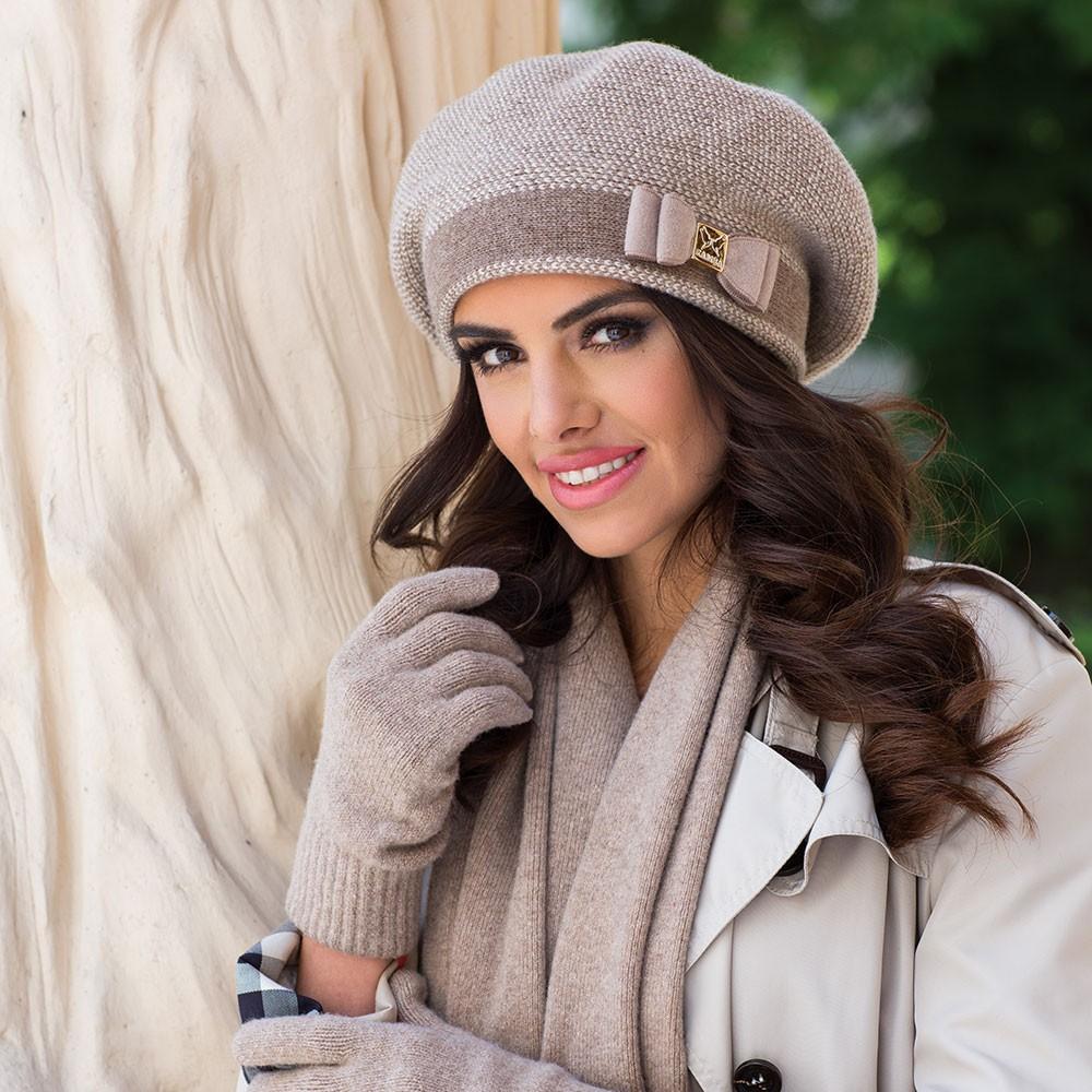 Смотреть 15 трендов осени и зимы 201918 с Недели моды в Нью-Йорке видео
