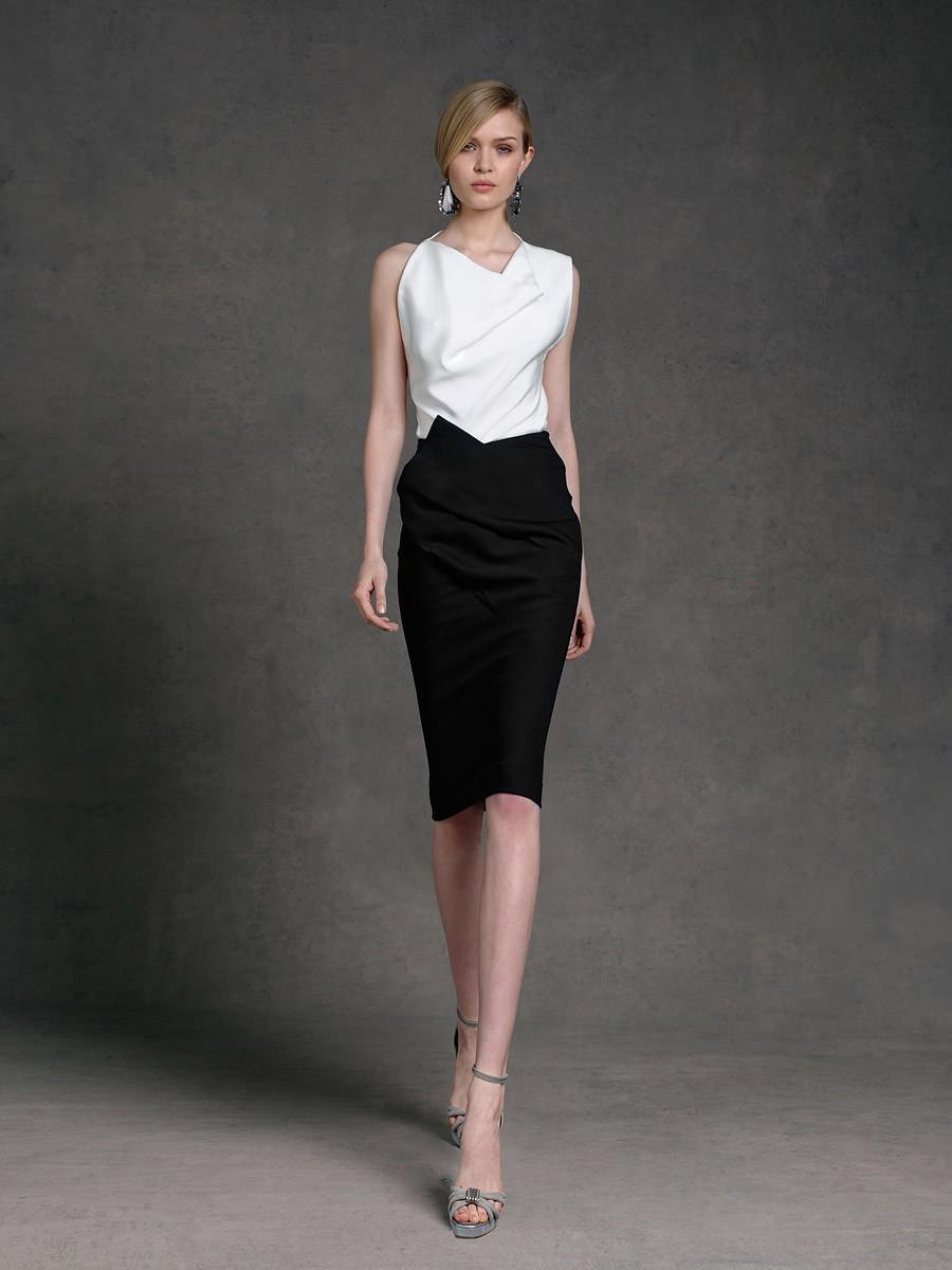 Office fashion women 2018 8