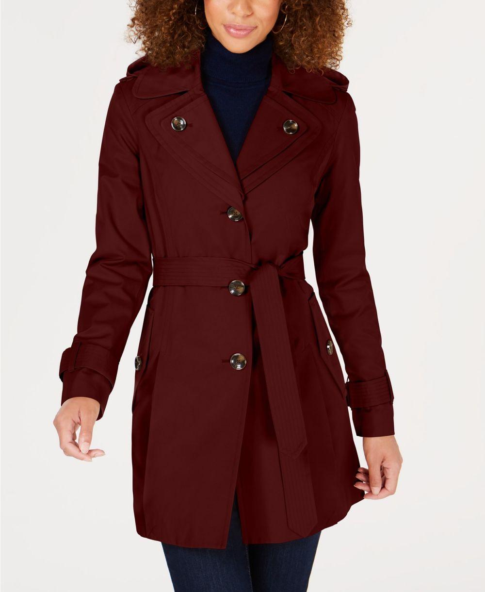 Куртки - весна 2019 года. Женские, мужские, для полных, фото в 2019 году